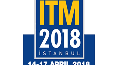 ITM Texpo Eurasia turkey textile machinery